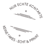 100 % reale Profile